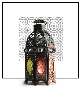 Niche parfümök - keleties
