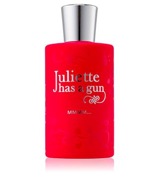 Juliette has a gun - Gyümölcsös