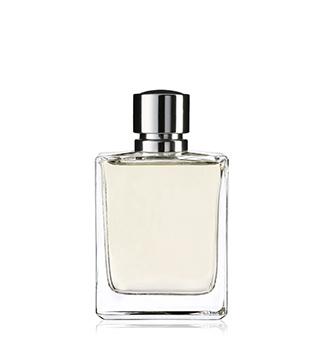 Férfi illatokra