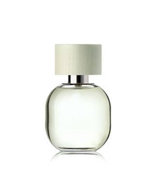 Niche parfümökre