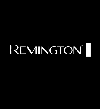 -25 % Remington