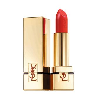 YVES SAINT LAURENT Rouge Pur Couture rúzs