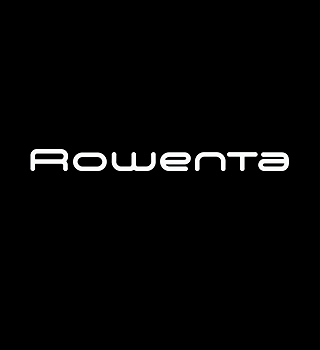 -25 % Rowenta
